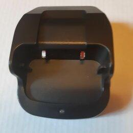Зарядные устройства и адаптеры питания - Зарядный стакан, 0