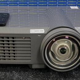 Проекторы - Проектор Smart V25, 0