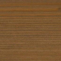 Ламинат - 3168 Дуб Антик прозр 2,5л, 0