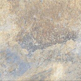 Плитка из керамогранита - Cersanit Керамогранит Cersanit Galaxy 16300 многоцветный рельеф 29,7x59,8, 0