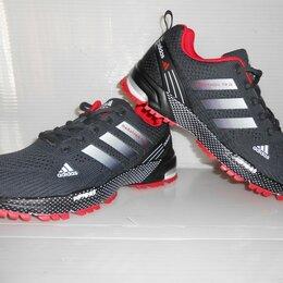 Кроссовки и кеды - Adidas marathon TR26  40-46, 0