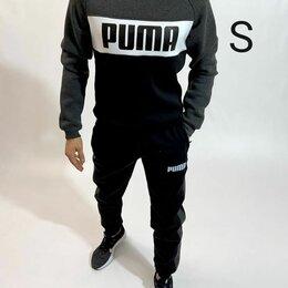 Спортивные костюмы - Спортивный костюм Puma, 0
