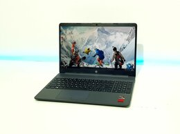 "Ноутбуки - 15.6"" Ноутбук HP Laptop на AMD Ryzen 3, 0"