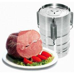 Морозильное оборудование - Ветчинница Vetta, 0