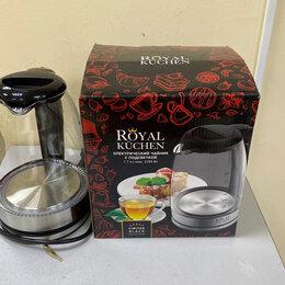 Брюки - Royal kuchen, 0