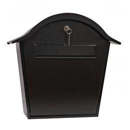 Почтовые ящики - Почтовый ящик KlestO ЯК2, 0