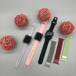 Умные часы и браслеты - Smart Watch / Смарт-часы X7 Sport Tech Product, 0