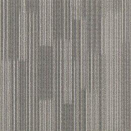 Коврики - Ковровая плитка ESCOM Stitch 4601, 0