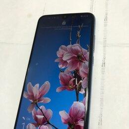 Мобильные телефоны - Мобильный телефон хонор 10i, 0
