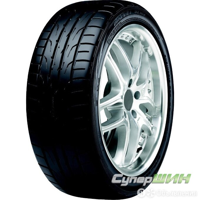 Шины 215 55 16 Dunlop по цене 6520₽ - Шины, диски и комплектующие, фото 0