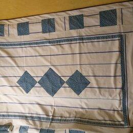 Одеяла - Лоскутная мелодия одеяло в стиле пэчворк своими руками, 0