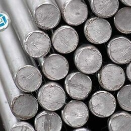 Для дисковых пил - Круг калиброванный (пруток) 42 мм сталь 35, 0