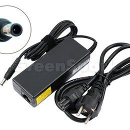 Аксессуары и запчасти для ноутбуков - Блок питания для ноутбука Samsung 19V 4,74A (5,5*3,0) (R710/R720/R730/R780/X1..., 0