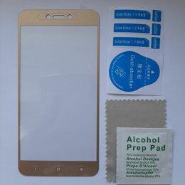 Защитные пленки и стекла - Стекло защитное для смартфона Xiaomi Redmi, 0