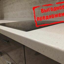 Мебель для кухни - Акриловая столешница, 0