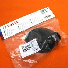 Для дрелей, шуруповертов и гайковертов - Насадка для сверления для пылесоса Bosch 17000182, 0