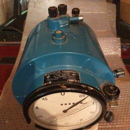 Счётчики газа - Счетчик газовый барабанный гсб-400 , 0