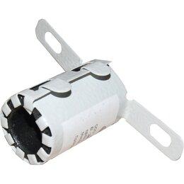 Комплектующие водоснабжения - Муфта противопожарная ПМ-32, 0