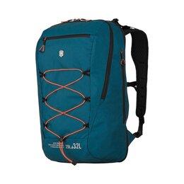 Рюкзаки - Новый швейцарский рюкзак Victorinox (оригинал) , 0