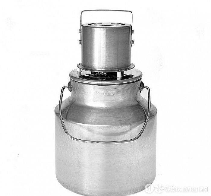 Маслобойка электрическая кс-9000 45Вт по цене 3700₽ - Электрические грили и шашлычницы, фото 0