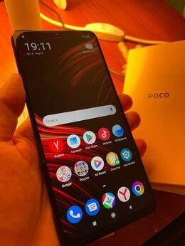 Мобильные телефоны - Poco X3 Pro 256 гб, 0