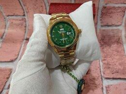 Наручные часы - Часы макгрегора ролекс, 0