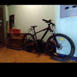 Велосипеды - Велосипед Scott Aspect 740.r 27,5, 0