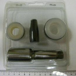 Грузоподъемное оборудование - Ремонтный комплект кольца и поршень AS-2100, 0