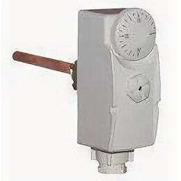 Электрический теплый пол и терморегуляторы - Терморегулятор погружной 0 °С - 90 °C, 0