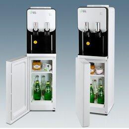 Кулеры для воды и питьевые фонтанчики -  Кулер Ecotronic M40-LF , 0