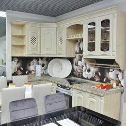 """Мебель для кухни - Кухня """"Глория 3"""", 0"""