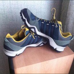 Кроссовки и кеды - Кроссовки Adidas Terrex оригинал размер 43, 0