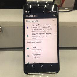 Мобильные телефоны - OUKITEL U11 Plus, 0