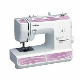 Ремонт и монтаж товаров - Ремонт швейных машин , 0