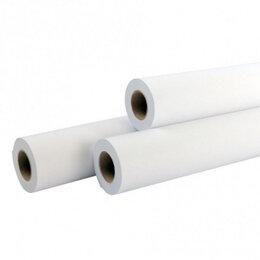 Бумага и пленка - Бумага xerox Monochrome, 0