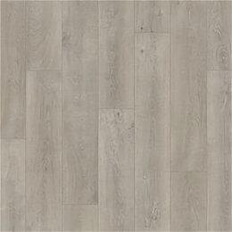 Ламинат - PER3575 Дуб старинный серый, 0