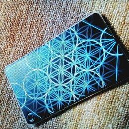 Чехлы для планшетов - Чехол для планшета Huawei m5 lite 8,4, 0