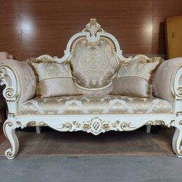 Диваны и кушетки - Мягкая мебель , 0