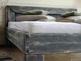 Кровати - Изготовление кроватей и журнальных столиков, 0