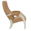 """Кресло для отдыха """"Модель 61М"""" по цене 11416₽ - Кресла, фото 9"""