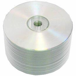 ТВ-приставки и медиаплееры - UMNIK DVD-RW 4x4.7GB (CAKE10), 0