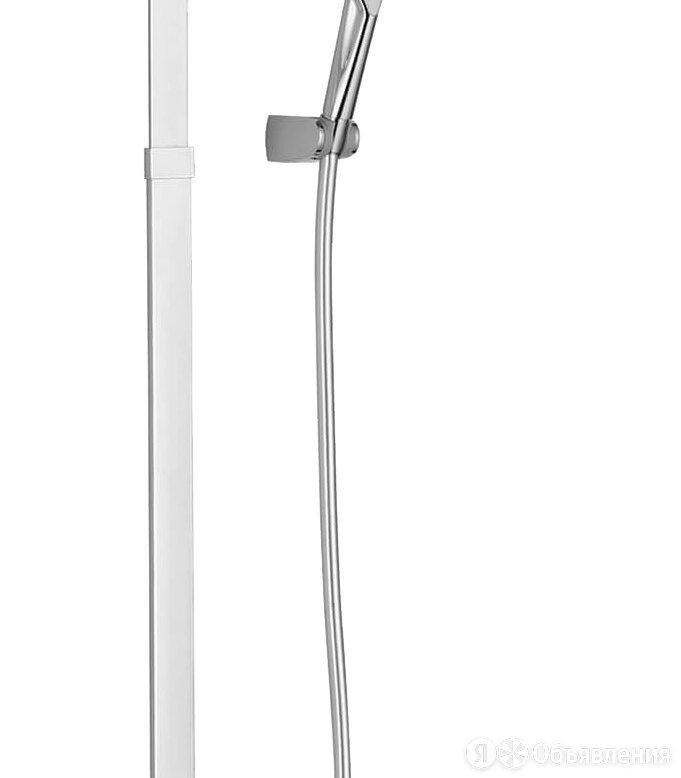 Душевая стойка Kaiser Zinger 35482 по цене 16700₽ - Комплектующие, фото 0