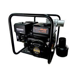 Мотопомпы - FoxWeld Мотопомпа бензиновая FoxPump G1000-80W FoxWeld, 0