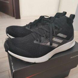 Обувь для спорта - Спортивные кроссовки Adidas Terrex Two Parley, 0