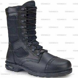 Ботинки - Берцы М-906, 0