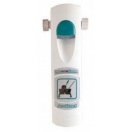 Аксессуары, запчасти и оснастка для пневмоинструмента - Смешивающая система AccuDose II, 14 л/м., 2 продукта, 0