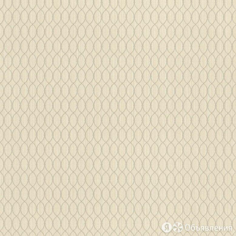 Обои 964028 Rasch Filigrano 1,06м х 10,05м винил на флизелине по цене 2710₽ - Обои, фото 0