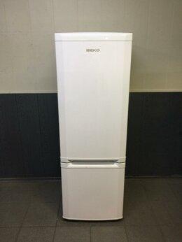 Холодильники - Веко 54 см , 0
