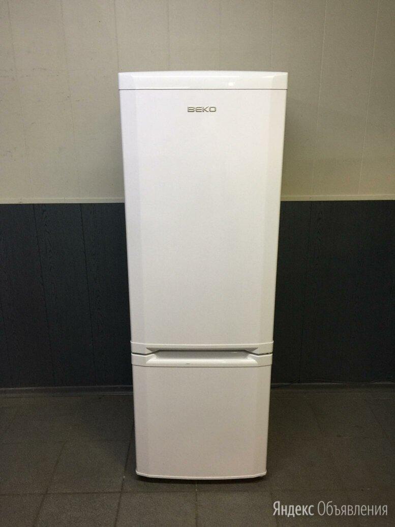 Веко 54 см  по цене 11000₽ - Холодильники, фото 0