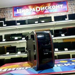 Настольные компьютеры - Системный Блок Athlon X4 760K 6Гб SSD 120Гб HDD 1000Гб HD 7770 На Гарантии! , 0